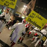 13-02-15_BW_Biberach_Ochsenhausen_Narrensprung_Nachtumzug_Poeppel_new-facts-eu0042