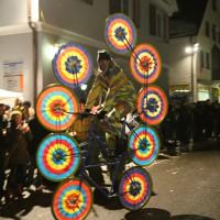 13-02-15_BW_Biberach_Ochsenhausen_Narrensprung_Nachtumzug_Poeppel_new-facts-eu0074