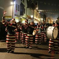 13-02-15_BW_Biberach_Ochsenhausen_Narrensprung_Nachtumzug_Poeppel_new-facts-eu0099