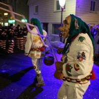 13-02-15_BW_Biberach_Ochsenhausen_Narrensprung_Nachtumzug_Poeppel_new-facts-eu0108