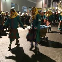 13-02-15_BW_Biberach_Ochsenhausen_Narrensprung_Nachtumzug_Poeppel_new-facts-eu0130