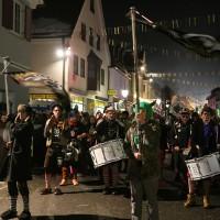 13-02-15_BW_Biberach_Ochsenhausen_Narrensprung_Nachtumzug_Poeppel_new-facts-eu0136