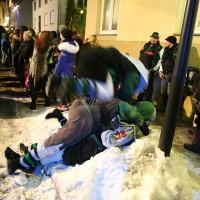 13-02-15_BW_Biberach_Ochsenhausen_Narrensprung_Nachtumzug_Poeppel_new-facts-eu0150