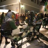 13-02-15_BW_Biberach_Ochsenhausen_Narrensprung_Nachtumzug_Poeppel_new-facts-eu0162