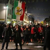 13-02-15_BW_Biberach_Ochsenhausen_Narrensprung_Nachtumzug_Poeppel_new-facts-eu0164