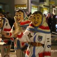 13-02-15_BW_Biberach_Ochsenhausen_Narrensprung_Nachtumzug_Poeppel_new-facts-eu0195