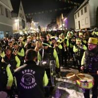 13-02-15_BW_Biberach_Ochsenhausen_Narrensprung_Nachtumzug_Poeppel_new-facts-eu0208