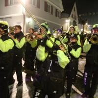 13-02-15_BW_Biberach_Ochsenhausen_Narrensprung_Nachtumzug_Poeppel_new-facts-eu0209