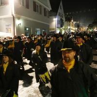 13-02-15_BW_Biberach_Ochsenhausen_Narrensprung_Nachtumzug_Poeppel_new-facts-eu0217