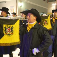 13-02-15_BW_Biberach_Ochsenhausen_Narrensprung_Nachtumzug_Poeppel_new-facts-eu0218