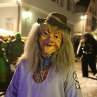 13-02-15_BW_Biberach_Ochsenhausen_Narrensprung_Nachtumzug_Poeppel_new-facts-eu0246