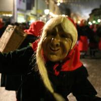 13-02-15_BW_Biberach_Ochsenhausen_Narrensprung_Nachtumzug_Poeppel_new-facts-eu0251
