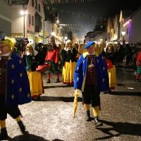 13-02-15_BW_Biberach_Ochsenhausen_Narrensprung_Nachtumzug_Poeppel_new-facts-eu0295