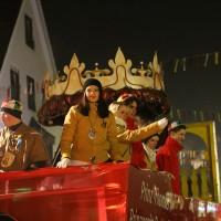 13-02-15_BW_Biberach_Ochsenhausen_Narrensprung_Nachtumzug_Poeppel_new-facts-eu0364