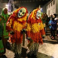 13-02-15_BW_Biberach_Ochsenhausen_Narrensprung_Nachtumzug_Poeppel_new-facts-eu0383