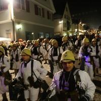13-02-15_BW_Biberach_Ochsenhausen_Narrensprung_Nachtumzug_Poeppel_new-facts-eu0390
