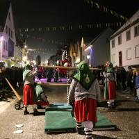 13-02-15_BW_Biberach_Ochsenhausen_Narrensprung_Nachtumzug_Poeppel_new-facts-eu0418