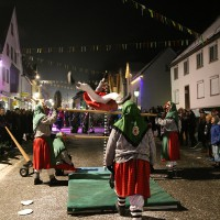 13-02-15_BW_Biberach_Ochsenhausen_Narrensprung_Nachtumzug_Poeppel_new-facts-eu0419