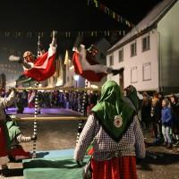 13-02-15_BW_Biberach_Ochsenhausen_Narrensprung_Nachtumzug_Poeppel_new-facts-eu0425
