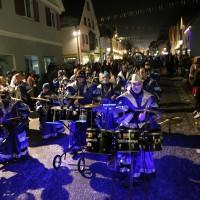 13-02-15_BW_Biberach_Ochsenhausen_Narrensprung_Nachtumzug_Poeppel_new-facts-eu0489