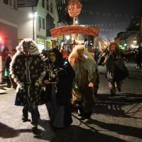 13-02-15_BW_Biberach_Ochsenhausen_Narrensprung_Nachtumzug_Poeppel_new-facts-eu0508