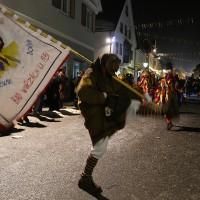 13-02-15_BW_Biberach_Ochsenhausen_Narrensprung_Nachtumzug_Poeppel_new-facts-eu0523