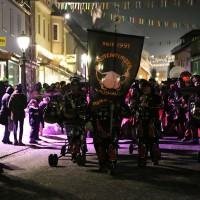 13-02-15_BW_Biberach_Ochsenhausen_Narrensprung_Nachtumzug_Poeppel_new-facts-eu0543