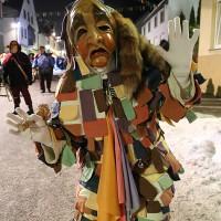 13-02-15_BW_Biberach_Ochsenhausen_Narrensprung_Nachtumzug_Poeppel_new-facts-eu0560
