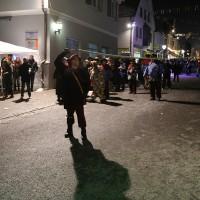 13-02-15_BW_Biberach_Ochsenhausen_Narrensprung_Nachtumzug_Poeppel_new-facts-eu0562