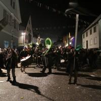 13-02-15_BW_Biberach_Ochsenhausen_Narrensprung_Nachtumzug_Poeppel_new-facts-eu0577