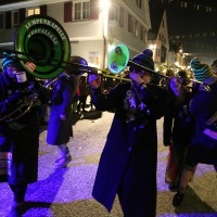 13-02-15_BW_Biberach_Ochsenhausen_Narrensprung_Nachtumzug_Poeppel_new-facts-eu0589
