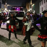 13-02-15_BW_Biberach_Ochsenhausen_Narrensprung_Nachtumzug_Poeppel_new-facts-eu0603