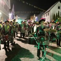 13-02-15_BW_Biberach_Ochsenhausen_Narrensprung_Nachtumzug_Poeppel_new-facts-eu0717