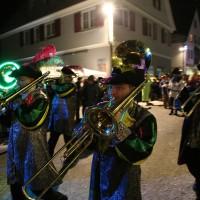 13-02-15_BW_Biberach_Ochsenhausen_Narrensprung_Nachtumzug_Poeppel_new-facts-eu0726