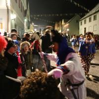 13-02-15_BW_Biberach_Ochsenhausen_Narrensprung_Nachtumzug_Poeppel_new-facts-eu0729