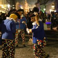 13-02-15_BW_Biberach_Ochsenhausen_Narrensprung_Nachtumzug_Poeppel_new-facts-eu0733