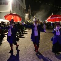 13-02-15_BW_Biberach_Ochsenhausen_Narrensprung_Nachtumzug_Poeppel_new-facts-eu0748