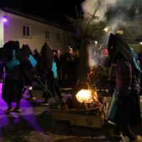 13-02-15_BW_Biberach_Ochsenhausen_Narrensprung_Nachtumzug_Poeppel_new-facts-eu0777