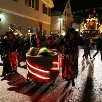13-02-15_BW_Biberach_Ochsenhausen_Narrensprung_Nachtumzug_Poeppel_new-facts-eu0787