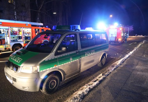 14-02-15_BY_Memmingen_Wohnungsbrand-Hochhaus_Feuerwehr_Poeppel_new-facts-eu0010