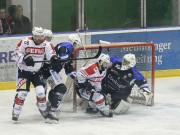 20-02-15_eishockey-play-off_memmingen_landsberg_indians_ecdc_fuchs_new-facts-eu0004