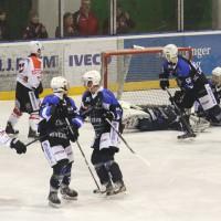 28-02-15_eishockey_memmingen_play-off_indians_ecdc_landsberg_fuchs_new-facts-eu0008