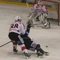 28-02-15_eishockey_memmingen_play-off_indians_ecdc_landsberg_fuchs_new-facts-eu0011