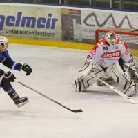 28-02-15_eishockey_memmingen_play-off_indians_ecdc_landsberg_fuchs_new-facts-eu0014