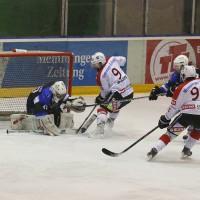 28-02-15_eishockey_memmingen_play-off_indians_ecdc_landsberg_fuchs_new-facts-eu0015