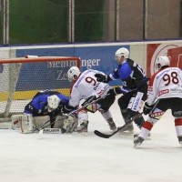 28-02-15_eishockey_memmingen_play-off_indians_ecdc_landsberg_fuchs_new-facts-eu0016