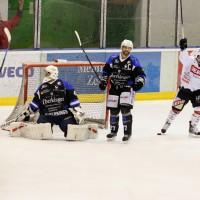 28-02-15_eishockey_memmingen_play-off_indians_ecdc_landsberg_fuchs_new-facts-eu0021