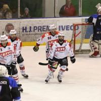 28-02-15_eishockey_memmingen_play-off_indians_ecdc_landsberg_fuchs_new-facts-eu0022