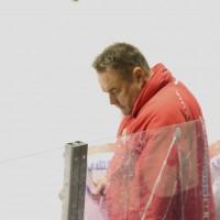 28-02-15_eishockey_memmingen_play-off_indians_ecdc_landsberg_fuchs_new-facts-eu0027