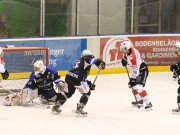 28-02-15_eishockey_memmingen_play-off_indians_ecdc_landsberg_fuchs_new-facts-eu0028